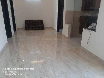 Gallery Cover Image of 2800 Sq.ft 3 BHK Independent Floor for rent in Sector 36 for 40000