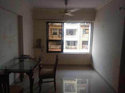 Gallery Cover Image of 630 Sq.ft 1 BHK Apartment for rent in Jogeshwari East for 30000