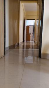 Gallery Cover Image of 600 Sq.ft 1 BHK Apartment for buy in Santacruz East for 12000000