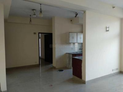 Gallery Cover Image of 1037 Sq.ft 2 BHK Apartment for rent in Ahinsa Khand for 12000
