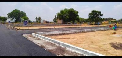 Gallery Cover Image of 800 Sq.ft 2 BHK Independent House for buy in Red Hills for 2501000