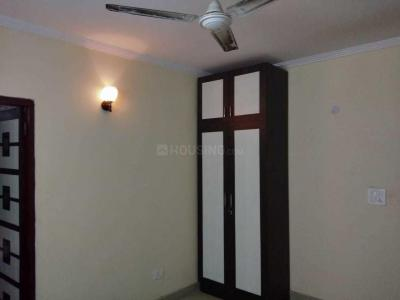 Gallery Cover Image of 1100 Sq.ft 2 BHK Apartment for rent in Sector 18 Dwarka for 20000
