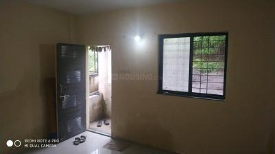 Gallery Cover Image of 400 Sq.ft 1 RK Apartment for rent in Anand Nagar for 5000