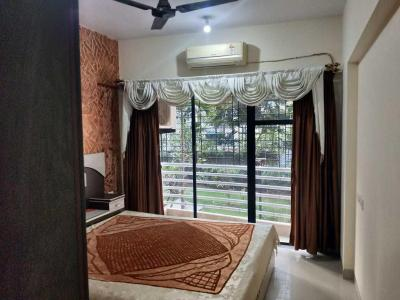 Gallery Cover Image of 1200 Sq.ft 2 BHK Apartment for buy in DSK Madhuban Apartments, Sakinaka for 17000000