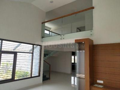 Gallery Cover Image of 3550 Sq.ft 3 BHK Apartment for rent in Banaswadi for 53000