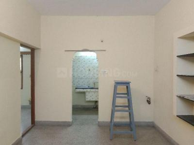Gallery Cover Image of 854 Sq.ft 2 BHK Independent Floor for rent in Porur for 10000