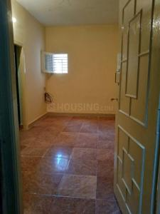 Gallery Cover Image of 422 Sq.ft 1 BHK Independent Floor for rent in Konanakunte for 6500