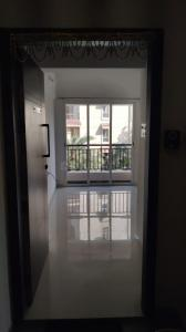 Gallery Cover Image of 1400 Sq.ft 3 BHK Apartment for rent in Viva Hallmark Phase 1, Bavdhan for 22000