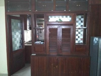 Gallery Cover Image of 700 Sq.ft 1 BHK Independent House for rent in Periyar Nagar for 7000