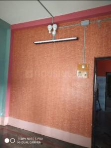 Gallery Cover Image of 400 Sq.ft 2 BHK Independent House for rent in Ichapur for 5000