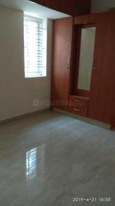 Gallery Cover Image of 1500 Sq.ft 3 BHK Apartment for rent in T Nagar for 40000