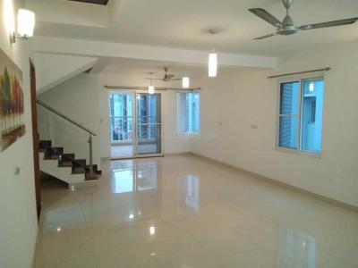Gallery Cover Image of 2900 Sq.ft 3 BHK Apartment for rent in Krishnarajapura for 40000