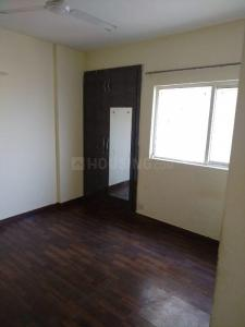 Gallery Cover Image of 925 Sq.ft 2 BHK Apartment for rent in Paras Tierea, Sector 137 for 12000