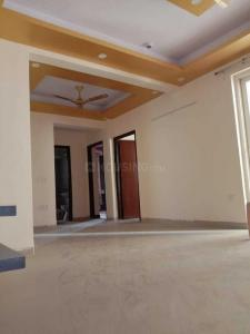 Gallery Cover Image of 508 Sq.ft 1 BHK Apartment for rent in Sector 168 for 13500