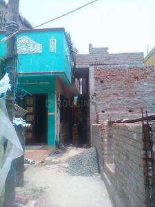 Gallery Cover Image of 417 Sq.ft 1 RK Independent House for buy in Perambur for 3000000