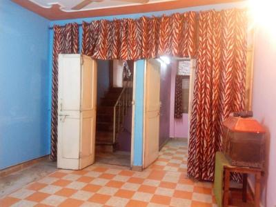 Gallery Cover Image of 720 Sq.ft 2 BHK Independent Floor for rent in Sunlight Colony for 10500