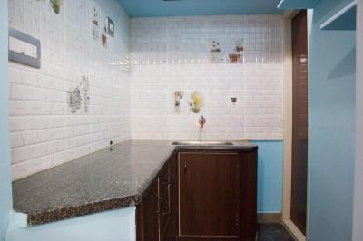 Kitchen Image of PG 4642426 Jakkur in Jakkur