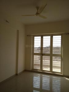 Gallery Cover Image of 900 Sq.ft 2 BHK Apartment for rent in Charholi Budruk for 12000