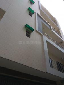 Gallery Cover Image of 1410 Sq.ft 3 BHK Apartment for rent in Janakpuri for 20000