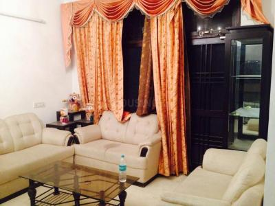 Gallery Cover Image of 2300 Sq.ft 4 BHK Independent House for buy in Sector 57 for 17500000