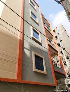 Gallery Cover Image of 3240 Sq.ft 9 BHK Independent House for buy in Gachibowli for 25000000