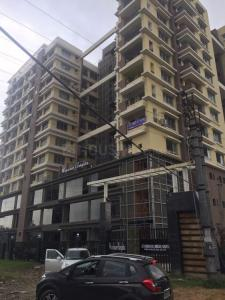 Gallery Cover Image of 1440 Sq.ft 3 BHK Apartment for buy in Kamalgazi for 8700000