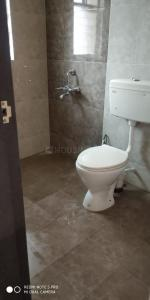 Gallery Cover Image of 1250 Sq.ft 3 BHK Apartment for rent in Mohammed Wadi for 20000