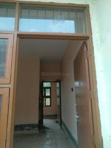 Gallery Cover Image of 540 Sq.ft 1 BHK Independent Floor for buy in Sector 84 for 650000