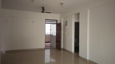 Gallery Cover Image of 1270 Sq.ft 2 BHK Apartment for rent in Vignana Kendra for 28000