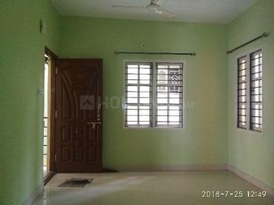 Gallery Cover Image of 1200 Sq.ft 2 BHK Independent House for rent in JP Nagar for 20000
