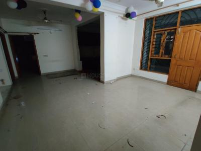 Gallery Cover Image of 1650 Sq.ft 3 BHK Apartment for rent in Vasundhara for 16000