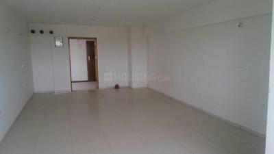 Gallery Cover Image of 1450 Sq.ft 3 BHK Apartment for rent in Prerna Aagam, Jodhpur for 20000