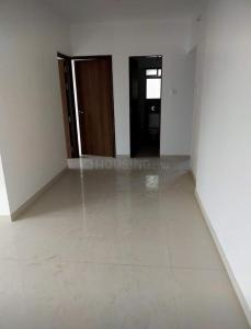 Gallery Cover Image of 875 Sq.ft 2 BHK Apartment for rent in Andheri West for 52000