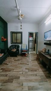 Gallery Cover Image of 410 Sq.ft 1 RK Apartment for buy in Rameshwar, Dombivli East for 2800000