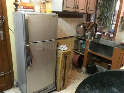 Kitchen Image of PG 5415241 Salt Lake City in Salt Lake City
