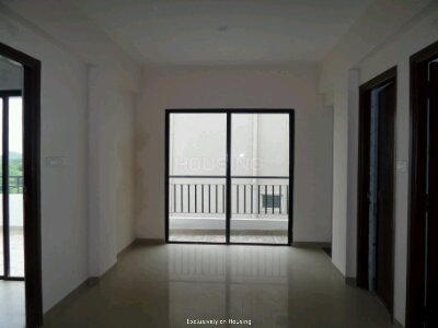 Gallery Cover Image of 955 Sq.ft 2 BHK Apartment for buy in Mundla Nayta for 2250000