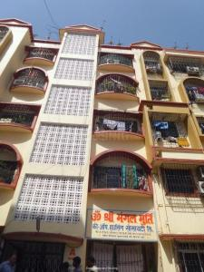 Gallery Cover Image of 270 Sq.ft 1 RK Apartment for rent in Bhayandar East for 9100