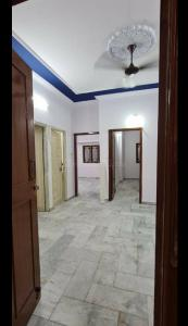Gallery Cover Image of 1800 Sq.ft 4 BHK Independent House for buy in Toli Chowki for 8500000