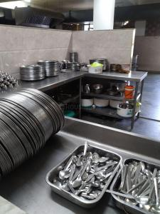 Kitchen Image of Homehoney in Sector 3 Rohini