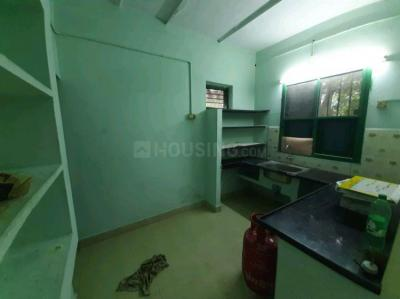 Gallery Cover Image of 960 Sq.ft 2 BHK Independent Floor for rent in Adambakkam for 14000