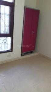 Gallery Cover Image of 1800 Sq.ft 3 BHK Independent Floor for buy in Green Field Colony for 18000000