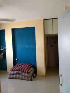 Gallery Cover Image of 900 Sq.ft 2 BHK Apartment for buy in Jivrajpark for 2800000