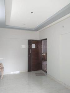 Gallery Cover Image of 671 Sq.ft 1 BHK Apartment for buy in Salasar Aashirwad, Mira Road East for 5500000