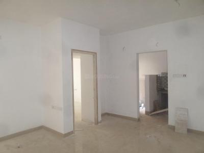 Gallery Cover Image of 845 Sq.ft 2 BHK Apartment for rent in Avadi for 15000