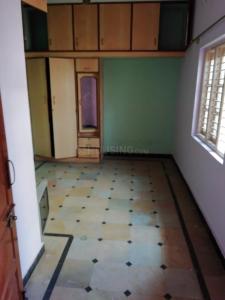 Gallery Cover Image of 1210 Sq.ft 2 BHK Apartment for rent in Krishnarajapura for 11000