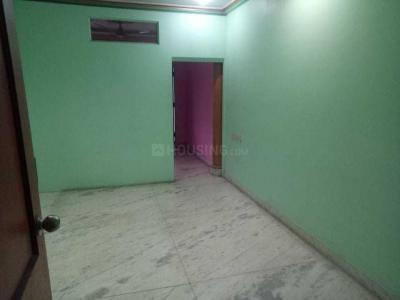 Gallery Cover Image of 1110 Sq.ft 2 BHK Apartment for rent in Vashi for 25000