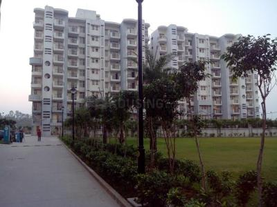 Gallery Cover Image of 1250 Sq.ft 2 BHK Apartment for buy in Sector 86 for 4400000