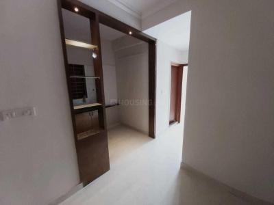 Gallery Cover Image of 600 Sq.ft 2 BHK Apartment for rent in Yeshwantpura for 12900