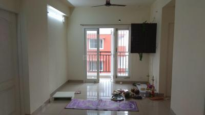 Gallery Cover Image of 1082 Sq.ft 2 BHK Apartment for rent in Poonamallee for 18000