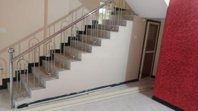 Gallery Cover Image of 4000 Sq.ft 3 BHK Villa for buy in Virar Boling Shakti, Virar West for 15000000